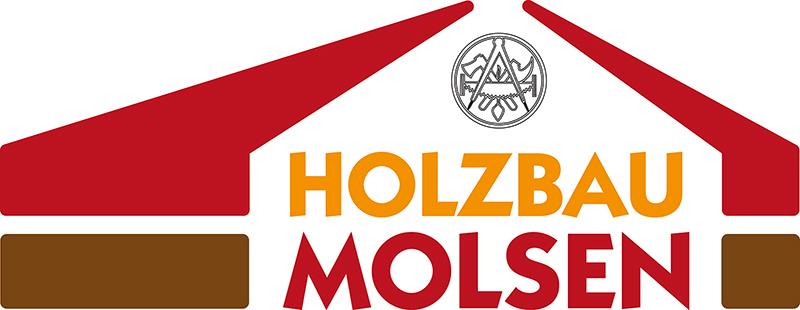 holzbau_molsen_weblogo_800