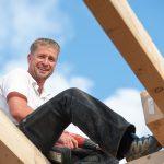 Holzbau Molsen Florian Molsen